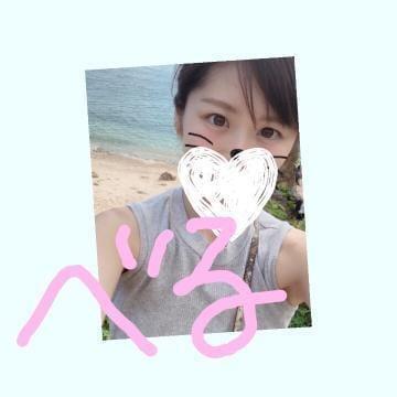 「うみー」09/19(09/19) 16:42 | べるの写メ・風俗動画