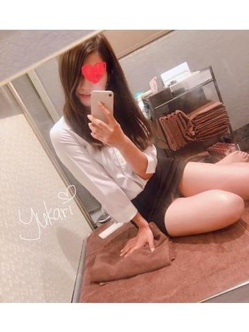 「?今日は晴れ??」09/19(09/19) 18:44 | 相原 ゆかりの写メ・風俗動画