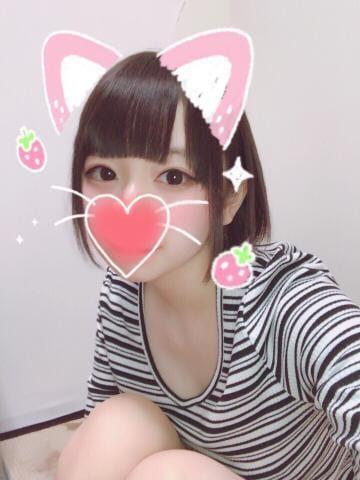 「[お題]from:麺だメーンさん」09/19(09/19) 18:48   アリスの写メ・風俗動画
