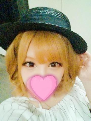 「バリアンのSくん♡」09/19(09/19) 19:02 | まりこの写メ・風俗動画