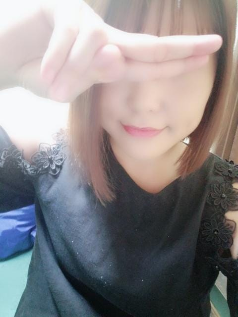 「こんにちわ」09/19(09/19) 20:00 | ゆうきの写メ・風俗動画