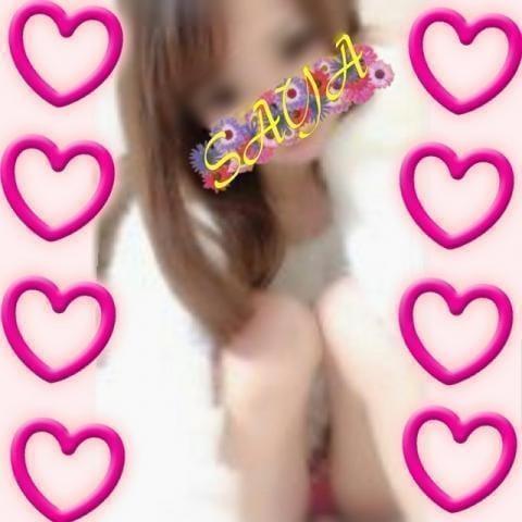 「一息♪」09/19(09/19) 20:18 | さやの写メ・風俗動画