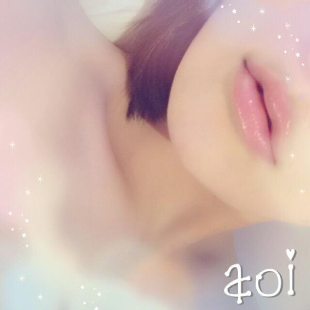 「出勤???」09/19(09/19) 20:49 | あおいの写メ・風俗動画