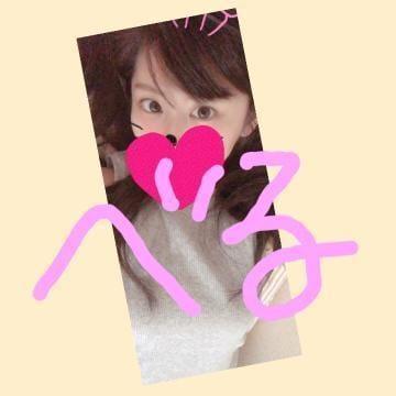 「お肉」09/19(09/19) 21:39 | べるの写メ・風俗動画