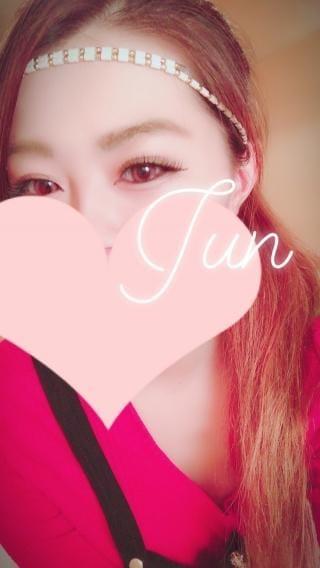 「60分本指様♡♡」09/19(09/19) 21:46   じゅんの写メ・風俗動画