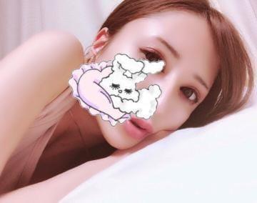 「14日のおれい♡♡」09/19(09/19) 22:02 | Robin~ロビンの写メ・風俗動画