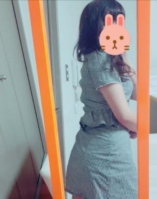 「おにいさんへお礼♡」09/19(09/19) 22:33 | ありすの写メ・風俗動画