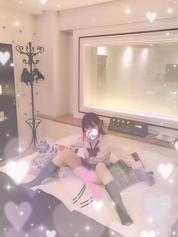 「Stellateの本指様☆」09/19(09/19) 22:46   もえの写メ・風俗動画
