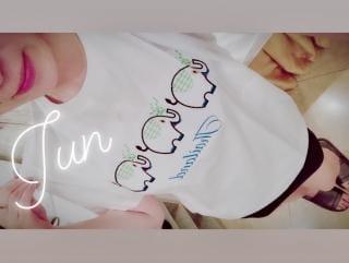 「プレゼント♡♡」09/19(09/19) 23:10   じゅんの写メ・風俗動画