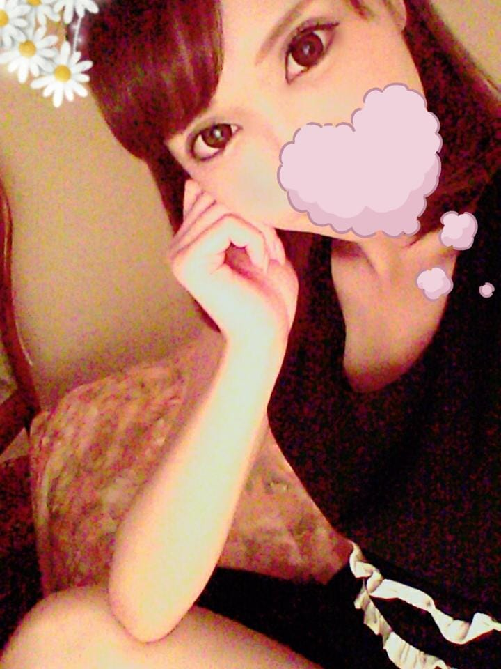「楽しかった?」09/19(09/19) 23:55 | 歯科衛生士☆ゆりか姫☆の写メ・風俗動画