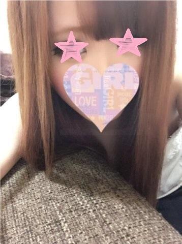 「こんばんわ♪」09/20(09/20) 01:01 | ももかの写メ・風俗動画