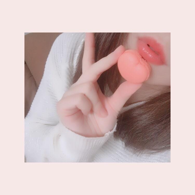 「→Love letter .?.:*☆」09/20(09/20) 01:10   有村みことの写メ・風俗動画