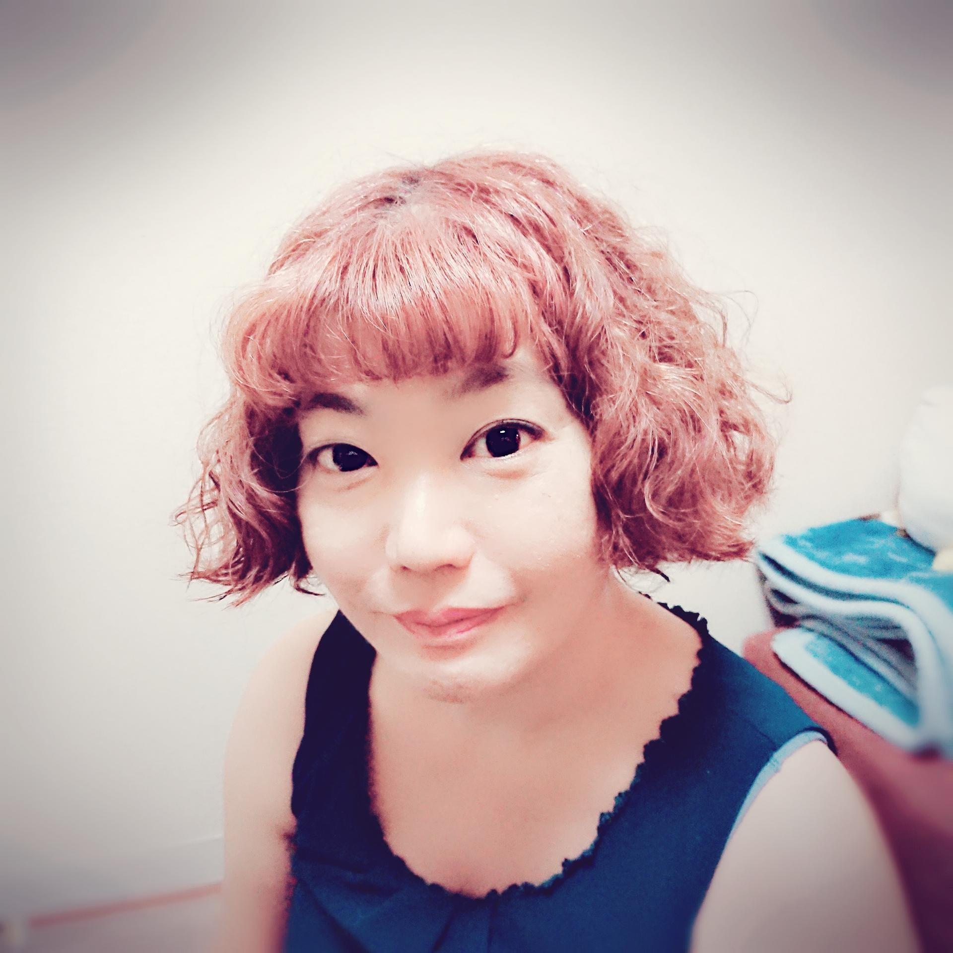 「こんにちわ」09/20(09/20) 02:35 | わかの写メ・風俗動画