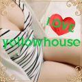 ★マミ★|YellowHouse-イエローハウス-