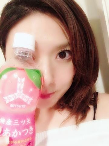 「[お題]from:ピエロさん」09/20(09/20) 02:53 | かりんの写メ・風俗動画
