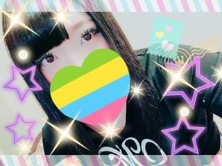 「おれいです♪」09/20(09/20) 03:10   まりんの写メ・風俗動画
