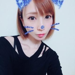 「悲報(」09/20(09/20) 03:34 | さつきの写メ・風俗動画