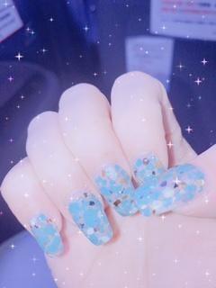 「お礼日記?」09/20(09/20) 04:01 | れいの写メ・風俗動画