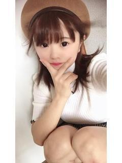 「出勤しました♪」09/20(09/20) 04:29 | めるの写メ・風俗動画