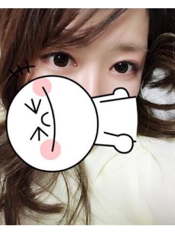 「うとうと…」09/20(09/20) 06:35 | ミリカ☆業界未経験の清楚系美女の写メ・風俗動画