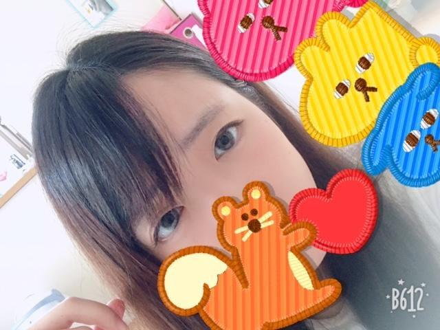 「おはようございます」09/20(09/20) 09:05 | みのりの写メ・風俗動画