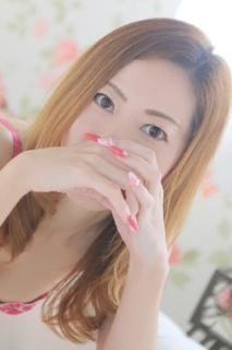 「ご予約のT様」09/20(09/20) 09:28 | なほの写メ・風俗動画