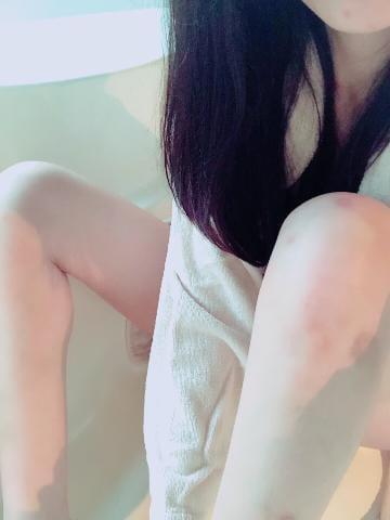 「おはよー?」09/20(09/20) 09:48 | らいむの写メ・風俗動画
