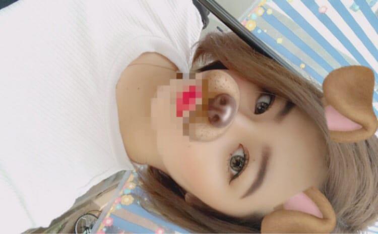 「-_-」09/20(09/20) 10:13   かほの写メ・風俗動画