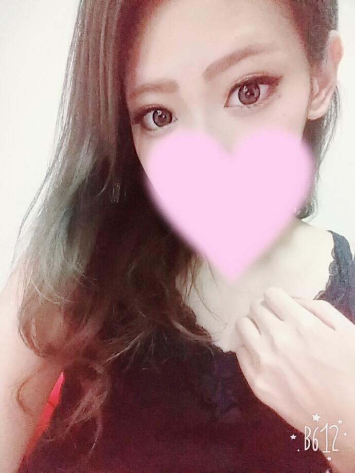 「復活だよお|ω•?))」09/20(09/20) 11:36 | ゆあの写メ・風俗動画