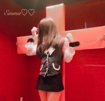 「ねこ」09/20(09/20) 11:58   城里エマ【プレミアム】の写メ・風俗動画