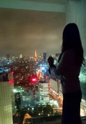「꒰* ॢꈍ◡ꈍ ॢ꒱.*˚‧」09/20(09/20) 13:08 | 花音(かのん)の写メ・風俗動画