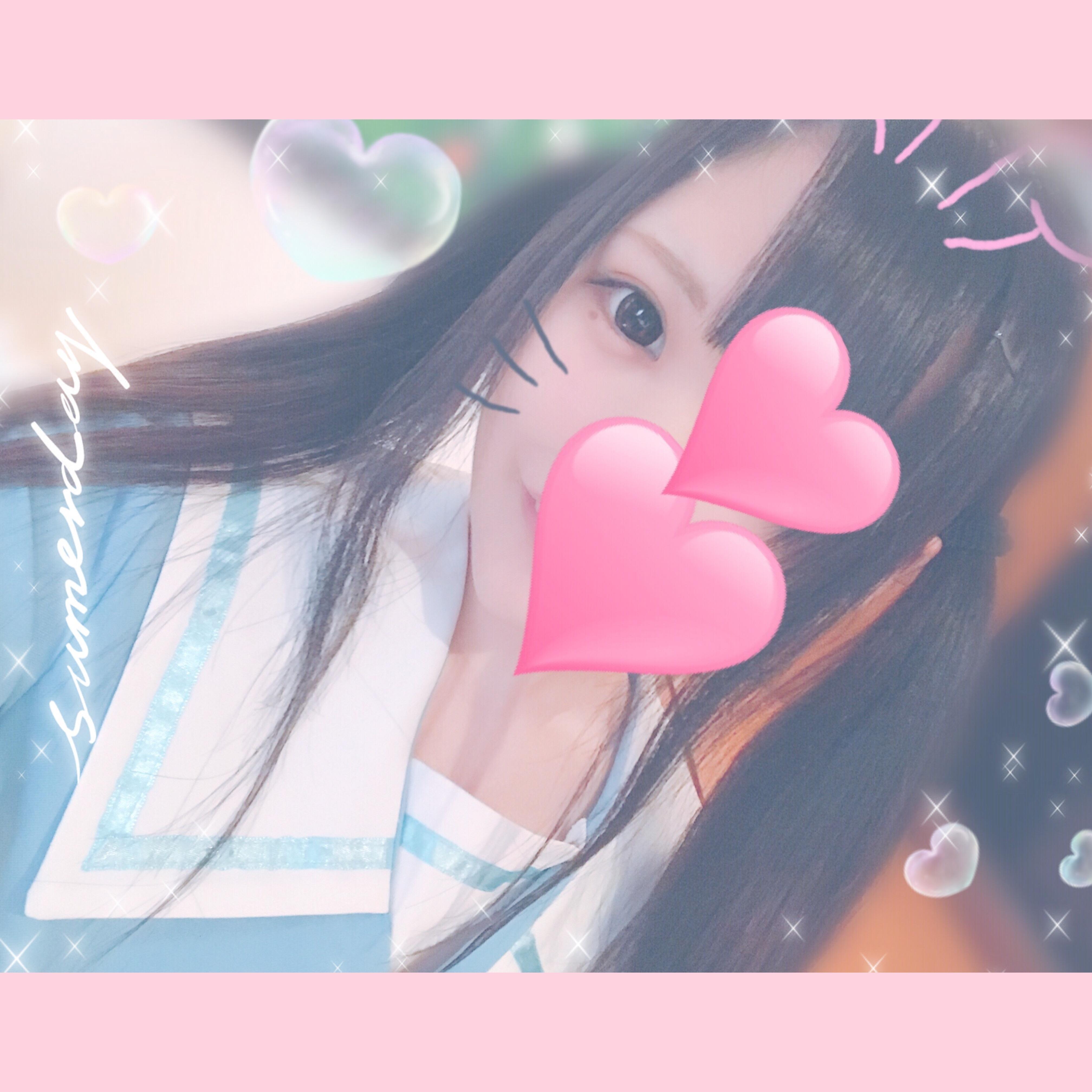 「お待ちしてます☆」09/20(09/20) 14:12 | ゆめなの写メ・風俗動画