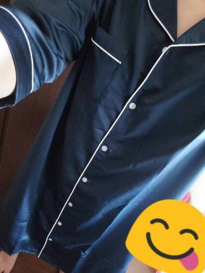 「寝心地抜群♡」09/20(09/20) 14:25 | ゆあの写メ・風俗動画