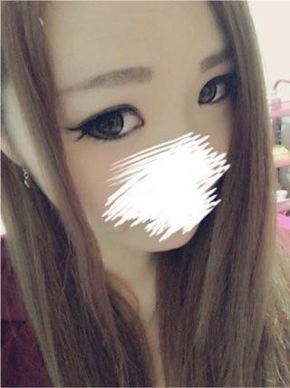 「とうちゃく!」09/20(09/20) 14:38 | あいのの写メ・風俗動画