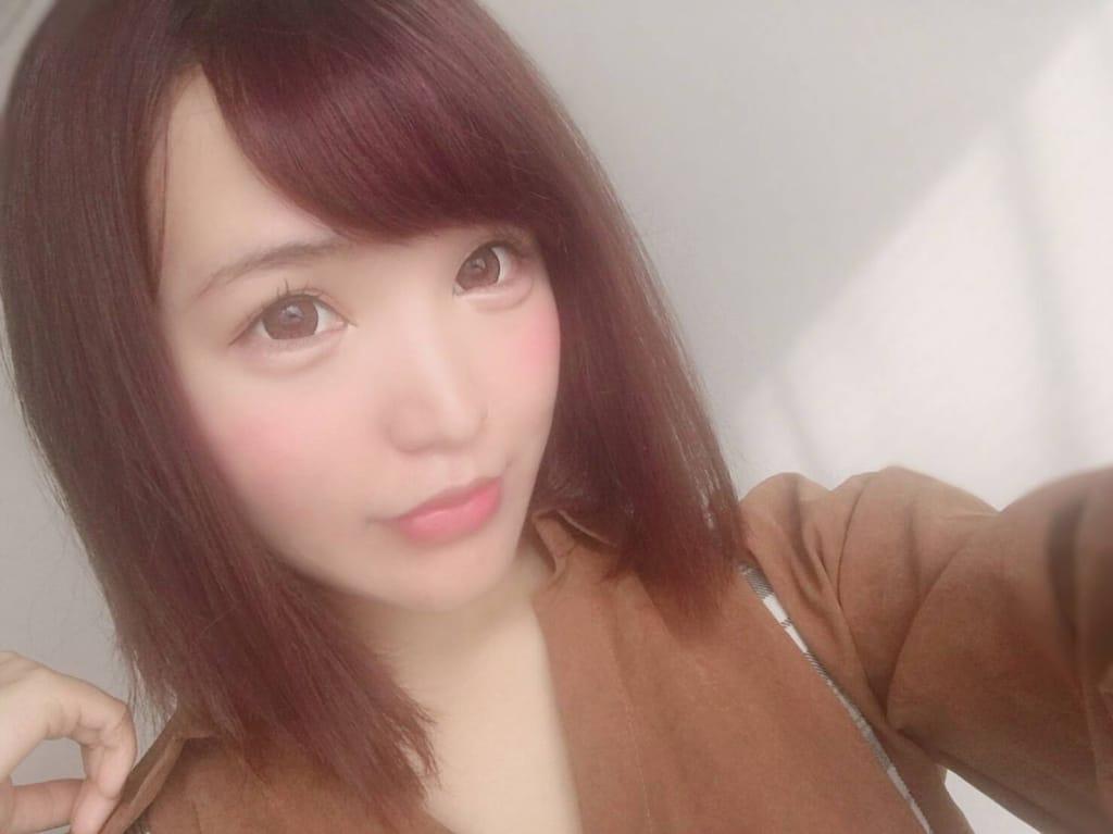 「ありす☆ブログ」09/20(09/20) 14:50 | ありすの写メ・風俗動画