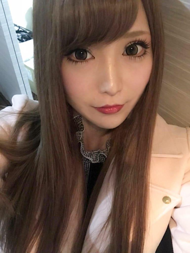 「かなえ☆ブログ」09/20(09/20) 14:54 | かなえの写メ・風俗動画