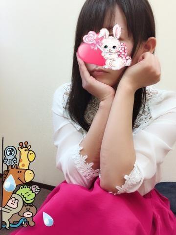 「かまってちゃん」09/20(09/20) 15:31   まい☆癒し系の写メ・風俗動画