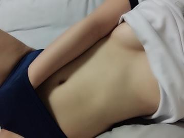 「なんと!」09/20(09/20) 15:46 | ミリカ☆業界未経験の清楚系美女の写メ・風俗動画