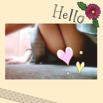 「今週の出勤予定」09/20(09/20) 16:17   ゆうの写メ・風俗動画