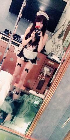 「こんにちわ」09/20(09/20) 17:05 | レオナの写メ・風俗動画