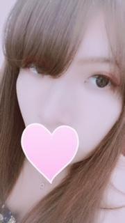 「ムフフ♪」09/20(09/20) 17:58 | 月野れいの写メ・風俗動画