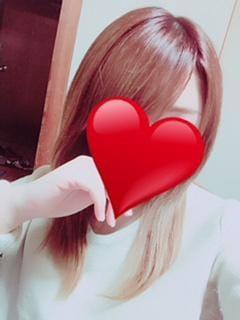 「出勤しました♪」09/20(09/20) 19:54 | もかの写メ・風俗動画
