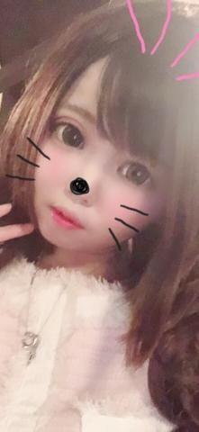「21時ーー!」09/20(09/20) 21:09 | 一乃瀬 るるの写メ・風俗動画