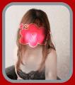 小夜子-さよこ|熟女10,000円デリヘル