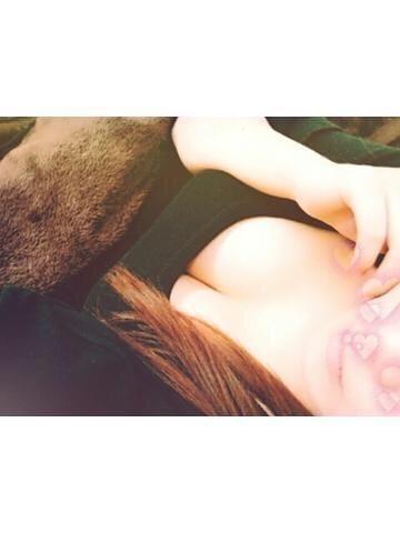 「次回出勤??」09/20(09/20) 22:01   チセ※キレカワ美巨乳の写メ・風俗動画