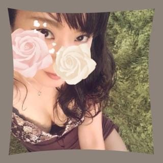 「ありがとう?」09/20(09/20) 22:02   じゅんの写メ・風俗動画