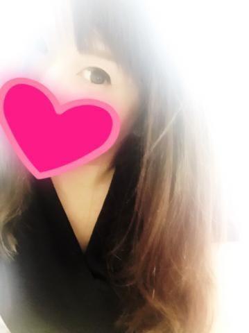 「お久しぶりです」09/20(09/20) 22:20   絵梨子の写メ・風俗動画