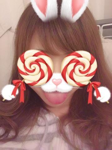 「こんばんわ」09/20(09/20) 22:32   ★れな★極上姫の写メ・風俗動画