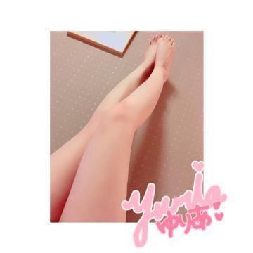 「おぷてぃまのおにいさん!」09/20(09/20) 22:50 | ゆりあの写メ・風俗動画