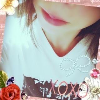 「☆はるかの休日? 眠い。。☆」09/21(09/21) 00:00 | 北川 はるか(Mrs)の写メ・風俗動画